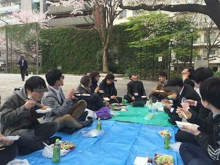 hanami2016_member.jpg