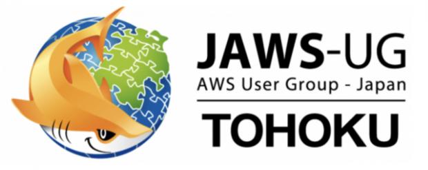jaws-ug-tohoku-logo.png