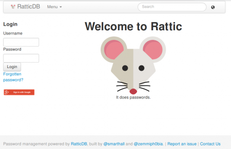 ratticweb_ss.png