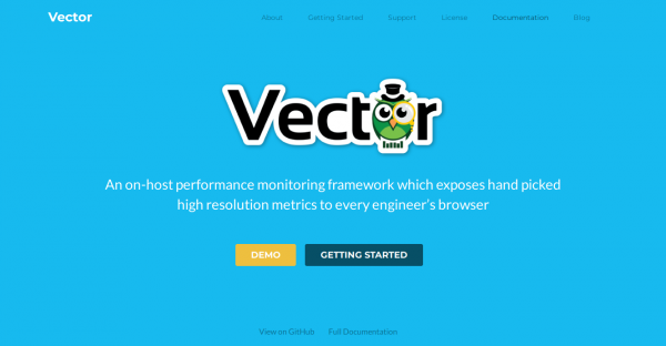 vector-site.png