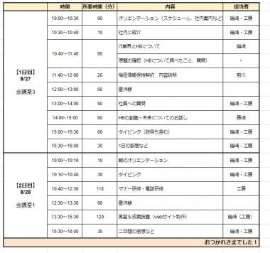 職場体験スケジュール.png